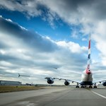 Túl sok a gép: új kifutót fognak építeni a Heathrow-n