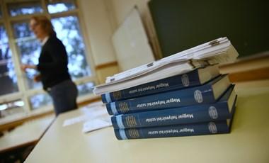 Érettségizők, figyelem: enélkül idén sem vizsgázhattok