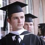 Hétmillió forintos tandíj és neves oktatók: ilyen a Stanford