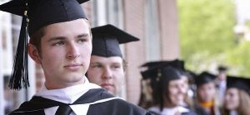 Nyilvánosságra hozták az új felsőoktatási törvény tervezetét
