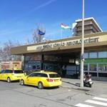 Az önkormányzattól kér pénzt defibrillátorra a Jahn Ferenc kórház