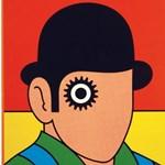 Clockwork Orange: ötven éves a legendás botránykönyv, tíz érdekesség a filmből