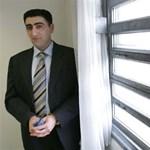 Magyar regényeket fordít az azeri fejszés gyilkos