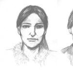 Fantomképekkel keresik a kutyás pénzhamisítókat a budapesti rendőrök