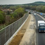 Végre normális módon lehet kijutni a Hungaroringre