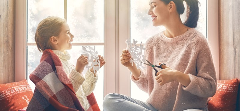 Meglepő lehet, mire lesz igazán szükségünk karácsonykor, és mire nem