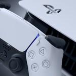 400-500 ezerért adják tovább az első PlayStation 5-öket az eBayen