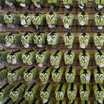 790 ezer forint büntetés is járhat strandpapucsért egy olasz turistacélpontnál