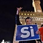 Már hivatalos, ki lesz az új olasz kormányfő