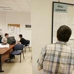 Sok főiskolás vállalna munkát külföldön a diploma megszerzése után