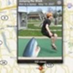 A legjobb iPhone programok a nyaraláshoz