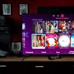 2014 az ultranagy felbontású tévé éve lesz