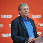 MSZP: felelőtlen és meggondolatlan a kormány oktatáspolitikája