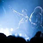 Freddie Mercury halhatatlan, de a róla szóló mozi nem az