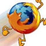 Gyorsítsuk fel a Firefoxot ingyenes szoftverekkel!
