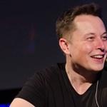 100 millió dollárt ajánlott fel Elon Musk a legjobb szén-dioxid-kivonó eljárásért