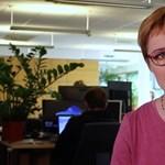 Minőségi Újságírásért Díj: A hvg.hu munkatársának cikkeit is kiemelték
