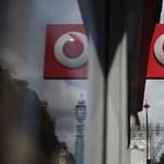 Indul a Vodafone TV Magyarországon