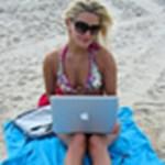 Nyaralás Macbookkal –  a nagy túlélő teszt
