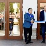 Sörfőzdére kapott állami támogatást a topolyai futballklub tulajdonosának cége