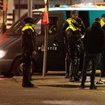Elvérzett a holland kijárási tilalom a hágai bíróságon