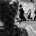Knap Zoltán: Táncoló babszemek