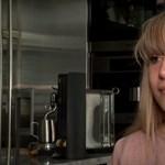 Haza akarnak toloncolni egy 16 éves magyar lányt a kanadai hatóságok