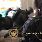 Megússza a lebénulást a bőnyi rendőrgyilkos, áldozatát ma temetik