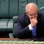 Az ausztrál példa mutatja: nem öli meg a meleg a koronavírust