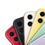 Két hónap után került elő a tóból egy iPhone 11 – ezután is működött