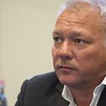 Cápák között kötik az üzleteket az RTL Klub új műsorában