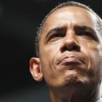 Tumblr-oldalt indított Obama