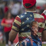Megtrollkodták Donald Trumpot