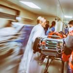 11-től tartja rendkívüli ülését a Kórházszövetség