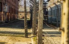 Történelemhamisítással vádolja Lengyelország a Netflixet