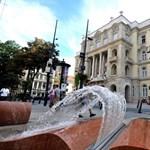 Friss felsőoktatási rangsor: hat magyar egyetem a világ legjobbjai között