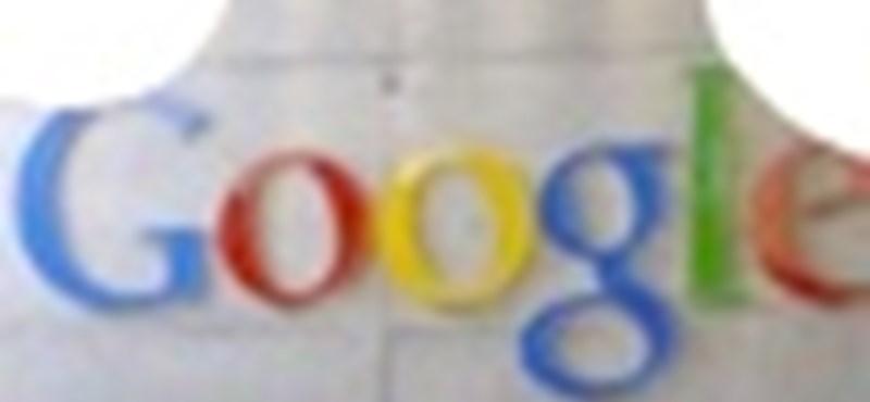 Szórakoztató Google irodák