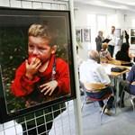 Megdöbbentő adatok: 20 ezer magyar gyerek éhezik a nyári szünetben