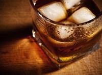 360 millió forintot érhet a whiskyk szent grálja