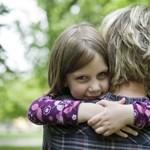 10 dolog, amit ha anyánk megígért volna, most boldogabbak lennénk