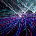 Itt a lista: világsztárok érkeznek Budapestre, ezek lesznek a legjobb koncertek