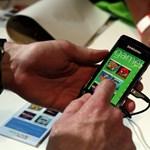 Magáncsevegés a céges mobilon? Nagyon ráfizethet!