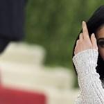 Egy dologban legyőzheti a Kardashian-klán üdvöskéje Mark Zuckerberget