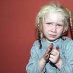 Újabb görög romákat tartóztattak le, mert nem övék volt a gyerek