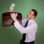 Már dollárban is lehet könyvelést vinni Magyarországon