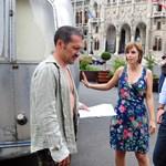 Rogán Antal kerülete több mint 300 ingatlant árusított ki