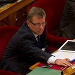 Rohamtempó: a gázbiznisz miatt módosítják a költségvetést