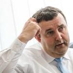 Palkovics szerint álságos megjegyezni, hogy nincs tankönyve az új tárgynak, pedig szerinte sincs