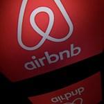 Negyedével nőtt az Airbnb forgalma Budapesten
