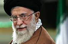 Keménykedhet Trump, de ez is kevés lehet az iráni keményvonalasok túléléséhez